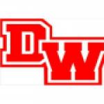 Deerfield-Windsor School Albany, GA, USA