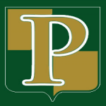 Pinecrest Academy Cumming, GA, USA