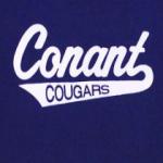 Conant High School Hoffman Estates, IL, USA