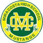 Mira Costa High School (SS) Manhattan Beach, CA, USA