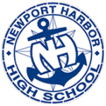 Newport Harbor High School (SS) Newport Beach, CA, USA