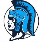 Saugus High School (SS) Saugus, CA, USA
