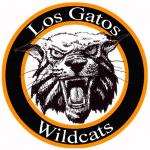 Los Gatos High School (CC) Los Gatos, CA, USA
