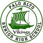 Palo Alto High School (CC) Palo Alto, CA, USA