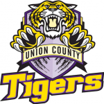 Union County HS Lake Butler, FL, USA