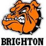Brighton Bulldog Invitational