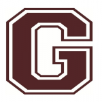 Grandville Grandville, MI, USA