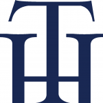 Trabuco Hills High School (SS) MIssion Viejo, CA, USA