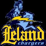 Leland High School (CC) San Jose, CA, USA