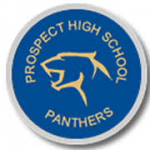 Prospect High School (CC) Saratoga, CA, USA