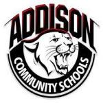 Addison Addison, MI, USA