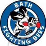 Bath Bath, MI, USA