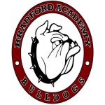 Southfield Bradford Academy Southfield, MI, USA
