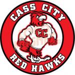 Cass City Cass City, MI, USA