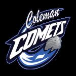 Coleman Coleman, MI, USA