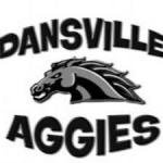 Dansville Dansville, MI, USA