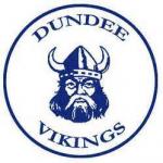 Dundee Dundee, MI, USA