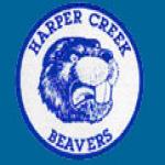 Battle Creek Harper Creek Battle Creek, MI, USA