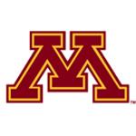 Minnesota Open