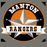 Manton Manton, MI, USA