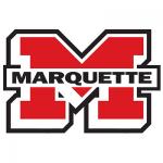 Marquette Marquette, MI, USA