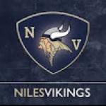 Niles Niles, MI, USA