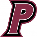 Parchment Parchment, MI, USA