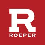 Bloomfield Hills Roeper Birmingham, MI, USA