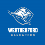Weatherford Weatherford, TX, USA