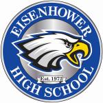 Utica Eisenhower Shelby Township, MI, USA