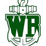 West Bloomfield West Bloomfield, MI, USA