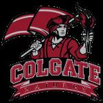 Colgate University Hamilton, NY, USA
