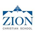 Byron Center Zion Christian Byron Center, MI, USA