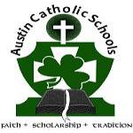 Austin Pacelli High School Austin, MN, USA