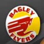 Bagley-Fosston Invitational (cancelled)