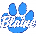 Blaine High School Blaine, MN, USA