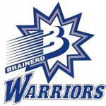 Brainerd High School Brainerd, MN, USA