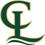 Chisago Lakes Area High School Lindstrom, MN, USA