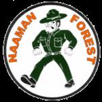 Garland Naaman Forest Garland, TX, USA