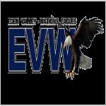 Eden Valley Watkins Invitational