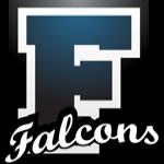 Foley High School Foley, MN, USA