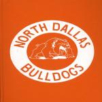 North Dallas Dallas, TX, USA