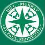Hill-Murray School Maplewood, MN, USA