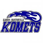 Kasson-Mantorville Invite (postponed)