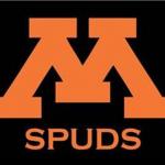 Moorhead Athletic Association Invite