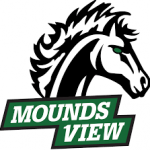 Mounds View Last Man Standing (JV) (postponed, then cancelled)