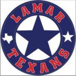 Houston Lamar Houston, TX, USA