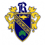 Rosemount High School Rosemount, MN, USA