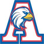 Saint Cloud Apollo High School Saint Cloud, MN, USA