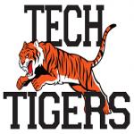 Saint Cloud Tech High School St. Cloud, MN, USA
